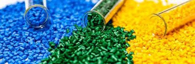 تولید با دستگاه تزریق پلاستیک